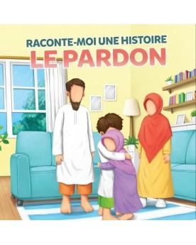 RACONTE-MOI UNE HISTOIRE :...